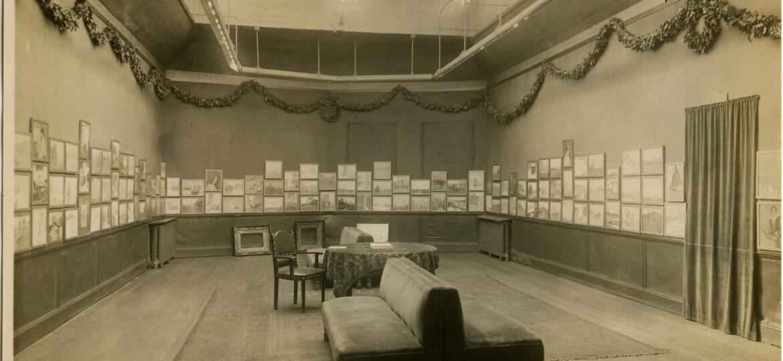1916_Auction-4