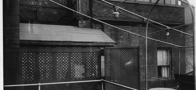 Roof_Patio