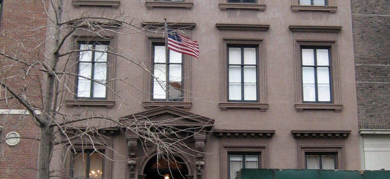 newyorkcity_newyork_manhattan_1231924_o