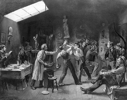 salmagundi-club-1879-granger