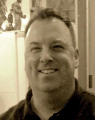 James C Andrews [NRA 2020]