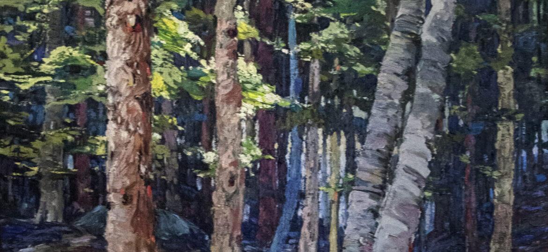 Peter-Béla-Mayer-Trees-ca1935