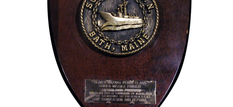 2006.118-Supship-USB-Bath-Maine-1979-1