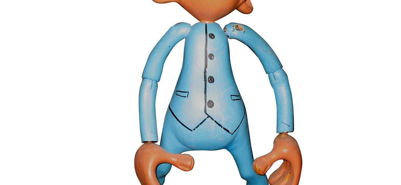 2006.38-puppet-2