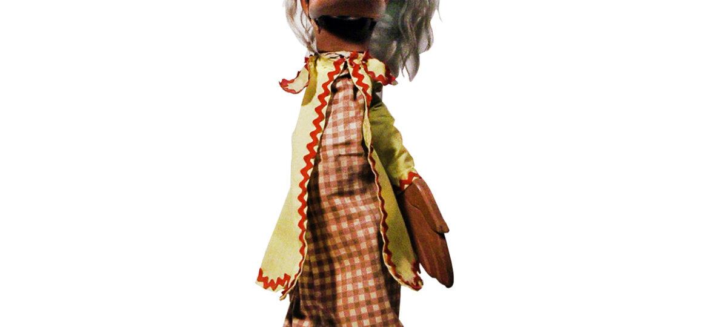 2006.41-puppet-1