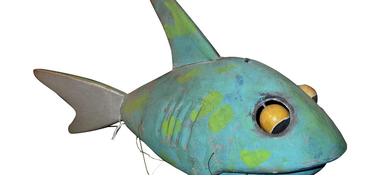 2006.43-puppet-6
