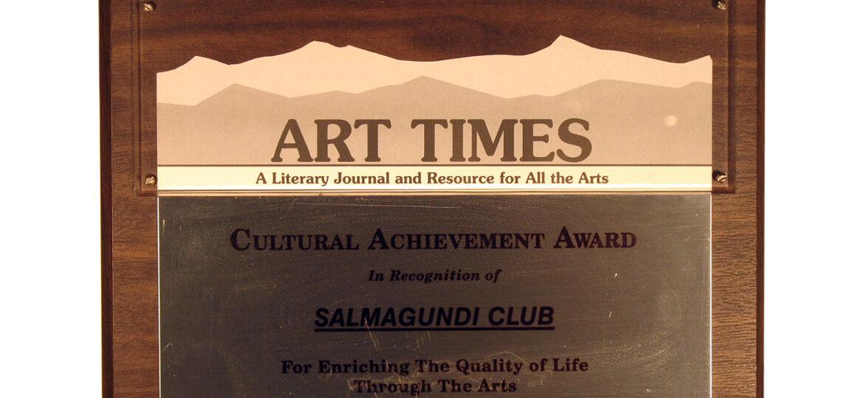 2006.53-Art-Times-Cultural-Achiement-Award-1997-1