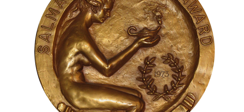 06.148-Salmagundi-Honor-Award-medal-1