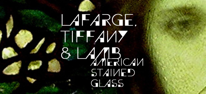 LaFarge-Tiffany-and-Lamb-2021-3