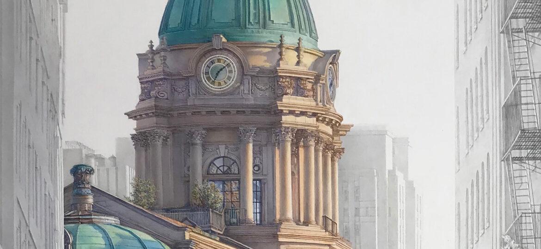 2021-SCNY-Open-Cityscapes-1