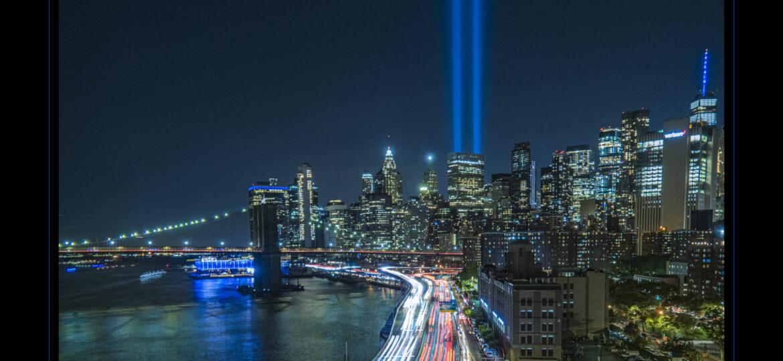 Steven Labkoff : Remembering our fallen (#102), ca.2021.
