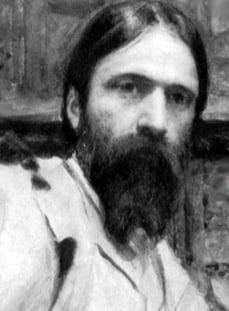 Hubert von Herkomer (1849-1914) [NM]