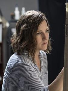 Jessica Artman [RA 2015]