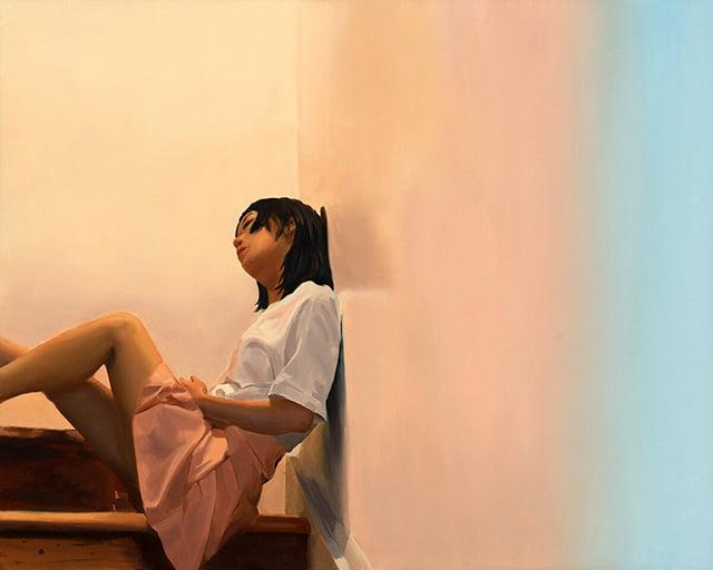 liu_junyi_i_finally_forgot_what_i_was_waiting_for