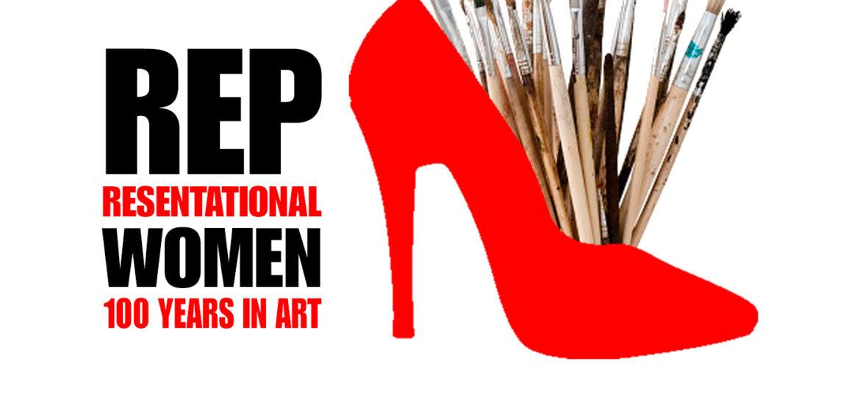 100-years-of-women-in-art-1