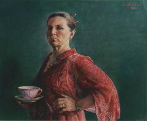 Judith B Carducci [EM NRA 2000]