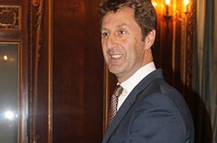 Simon Jacot De Boind [NRP 2021]