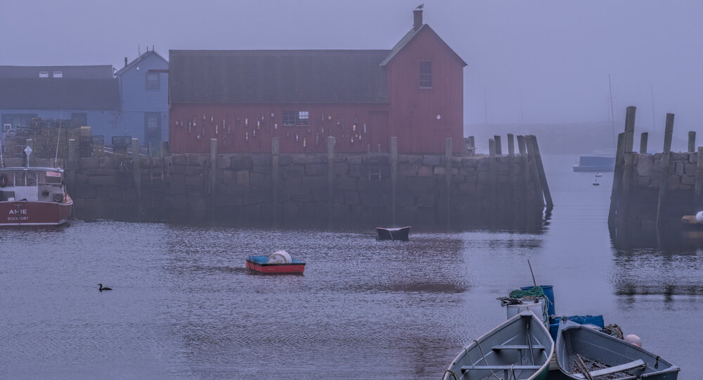 spears_h_fogged_in_rockport_ma_photography_400