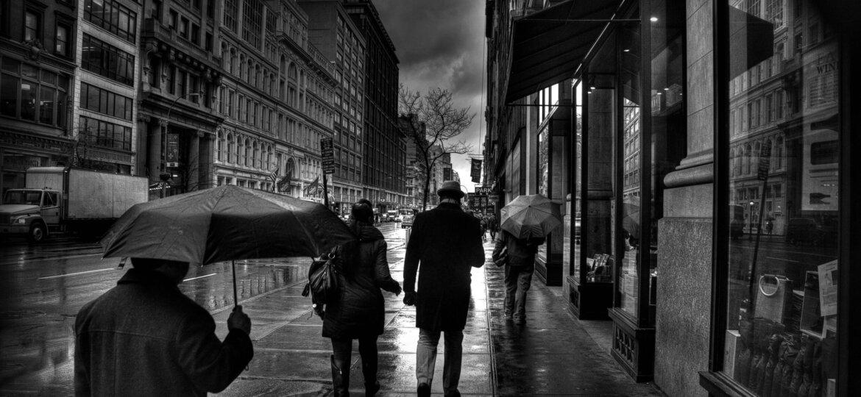 watts_jeff_chelsea__rain