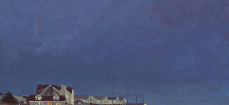 lammers_a_evening_blues_oil_11x14_1120