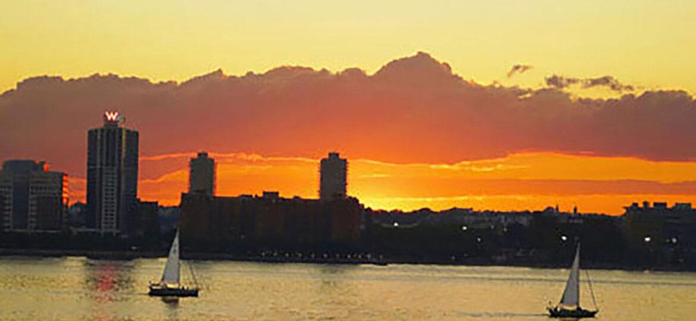 ridgemary_mckenna_sailboats_and_sunset___photograph__7_x_14_550_